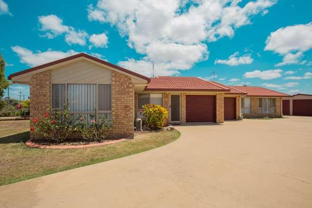 17 Loeskow Street, Bundaberg North QLD 4670
