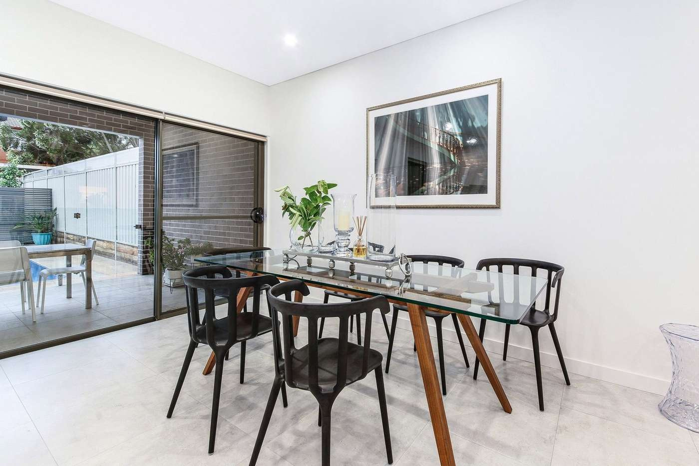 Sixth view of Homely semiDetached listing, 83B Knox Street, Belmore NSW 2192