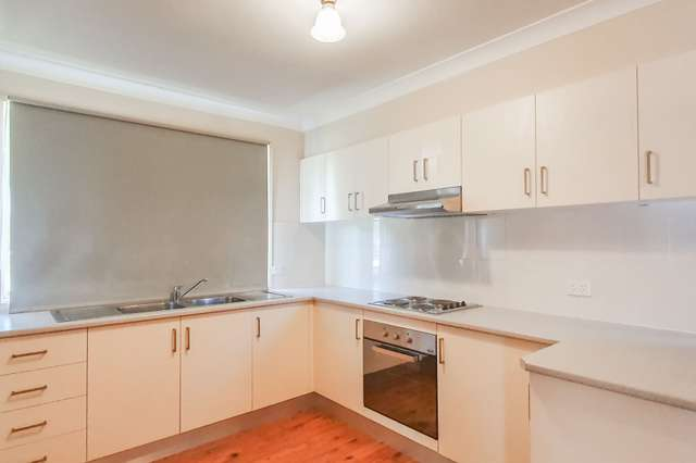 15 Oleander Road, North St Marys NSW 2760