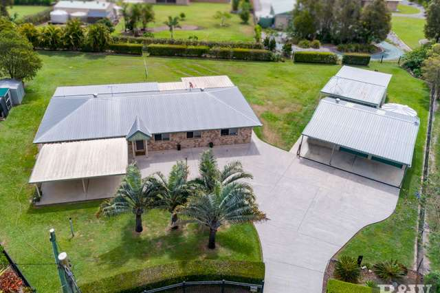 23 Pike Court, Elimbah QLD 4516