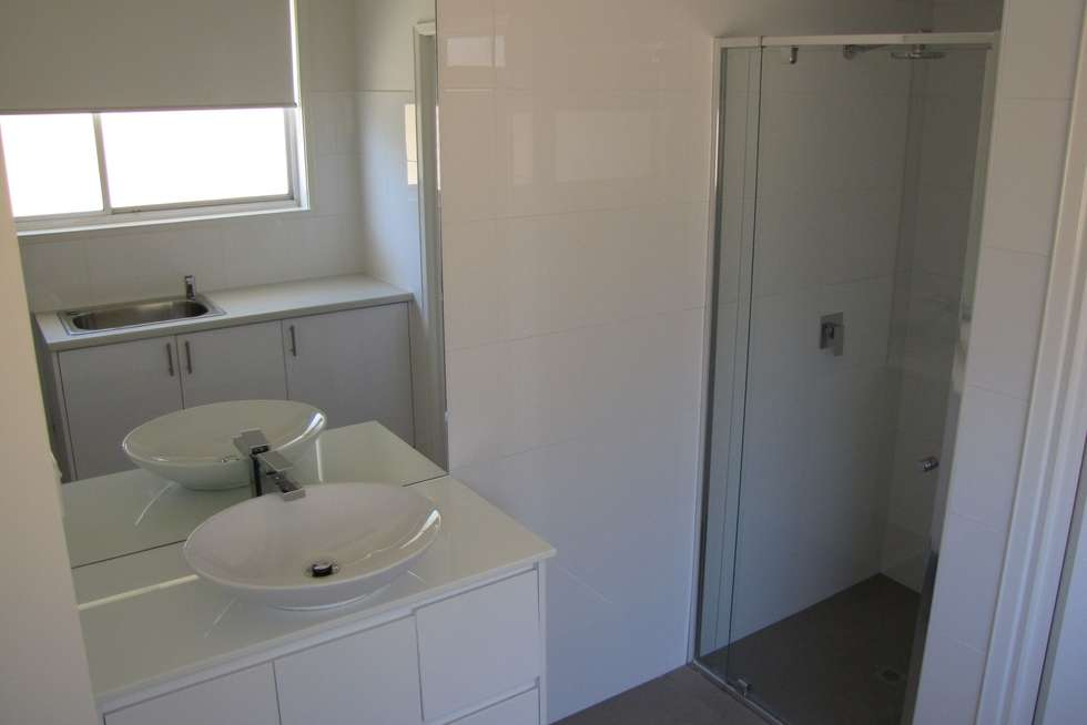Fourth view of Homely townhouse listing, 1/10 Wilkinson Court, Ocean Grove VIC 3226