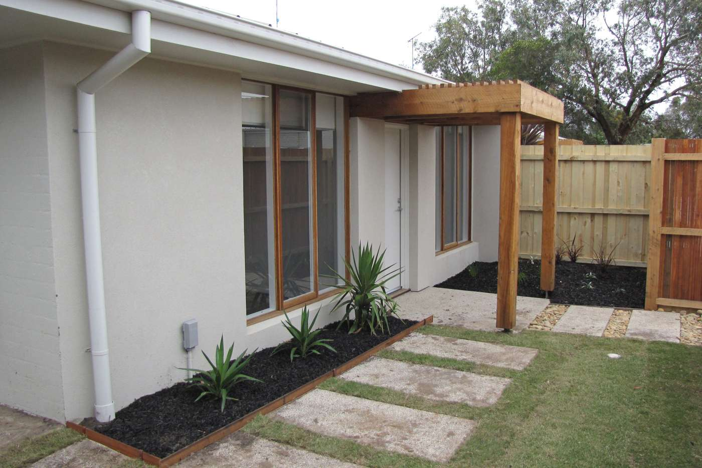 Sixth view of Homely townhouse listing, 1/10 Wilkinson Court, Ocean Grove VIC 3226