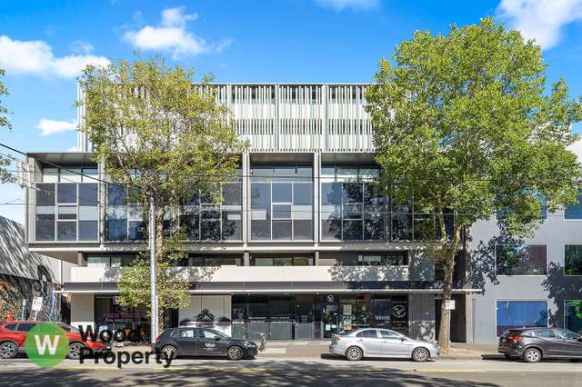 104/144 Clarendon Street, Southbank VIC 3006