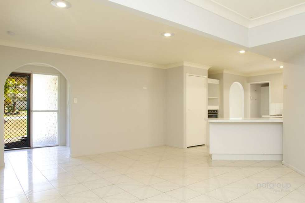 Fifth view of Homely house listing, 117 Mildura Drive, Helensvale QLD 4212