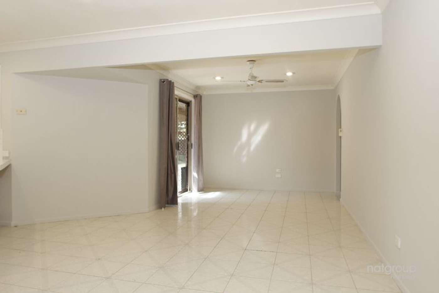 Sixth view of Homely house listing, 117 Mildura Drive, Helensvale QLD 4212