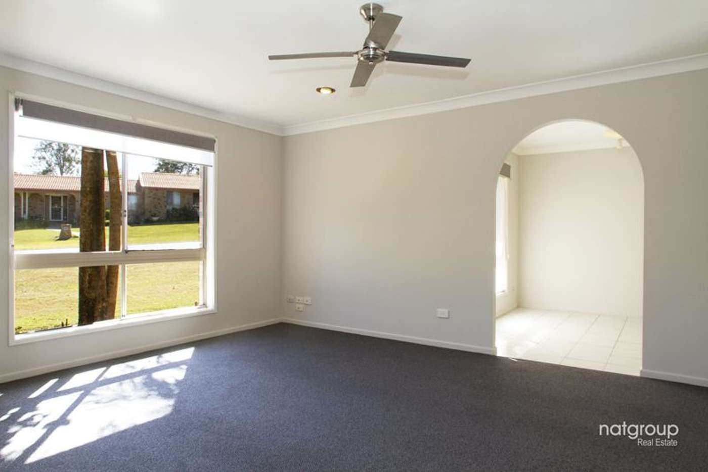 Seventh view of Homely house listing, 117 Mildura Drive, Helensvale QLD 4212