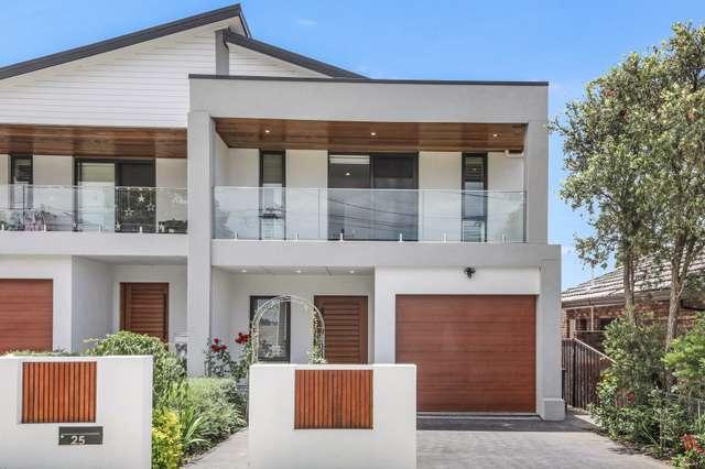 25 Lynwood Street, Blakehurst NSW 2221