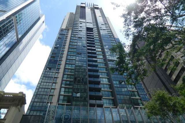 2001/128 Charlotte Street, Brisbane City QLD 4000