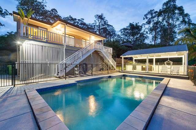 63-65 Trentbridge Court, Mount Nathan QLD 4211