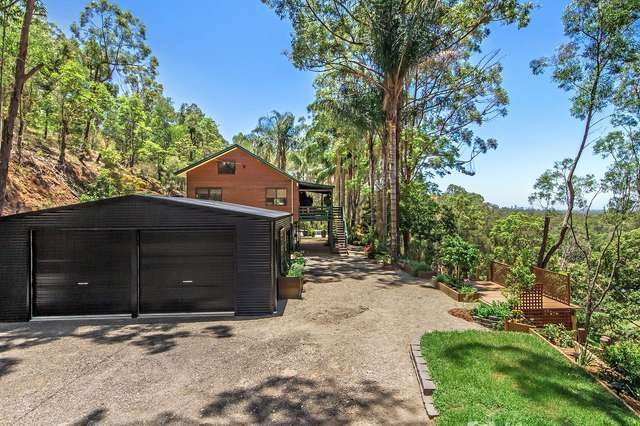 88 The Panorama, Tallai QLD 4213