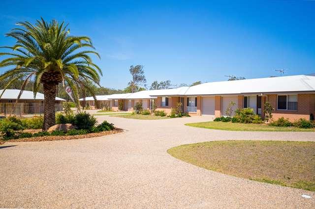 6 Beryl Place, Gatton QLD 4343