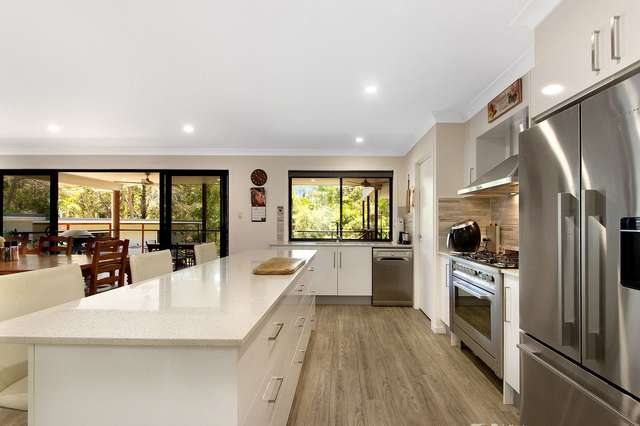 2/52 Bonogin Road, Mudgeeraba QLD 4213