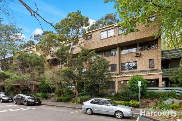 D1/312 Dryburgh Street, North Melbourne VIC 3051