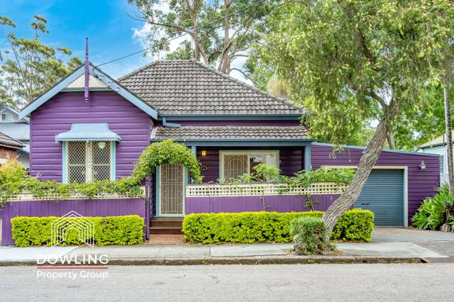2 Henry Street, Tighes Hill NSW 2297