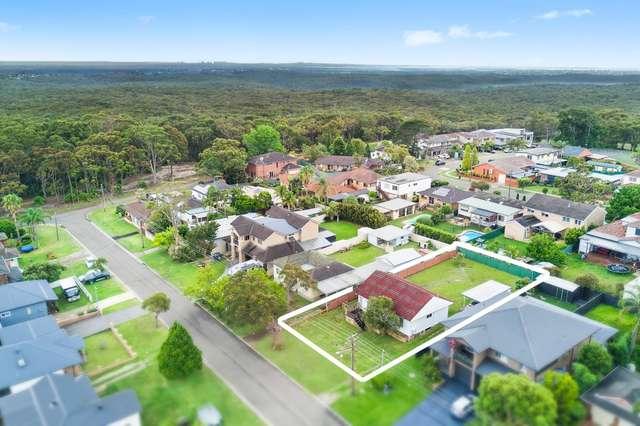8 Jacana Grove, Heathcote NSW 2233