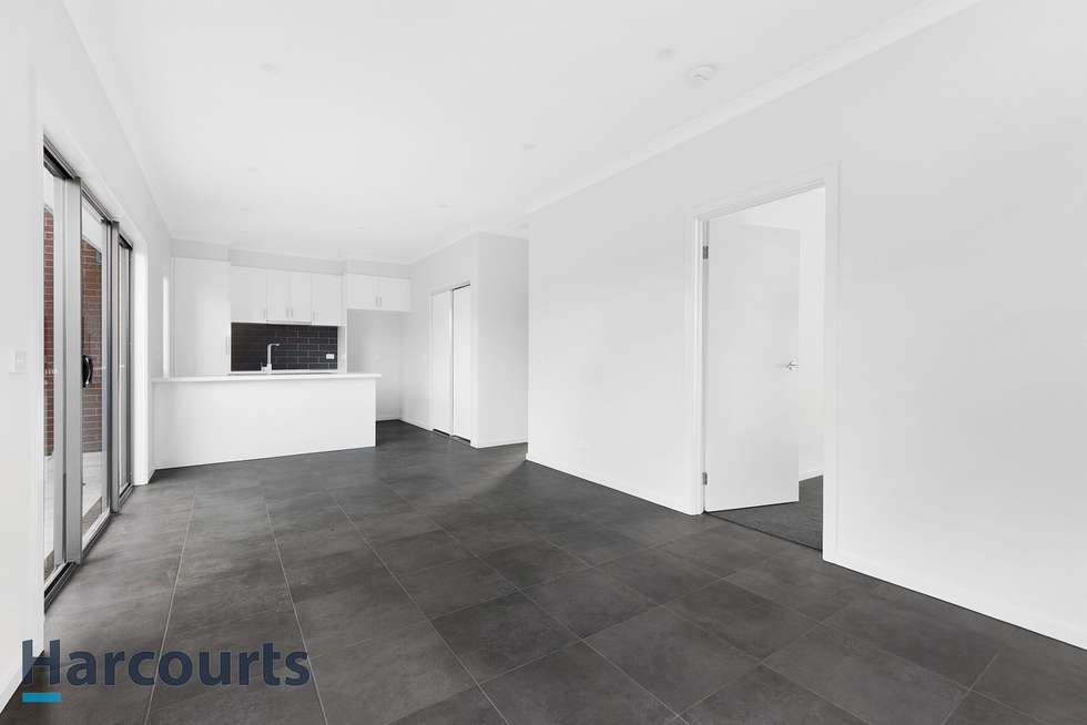 Second view of Homely unit listing, 2/2 Border Boulevard, Sunbury VIC 3429