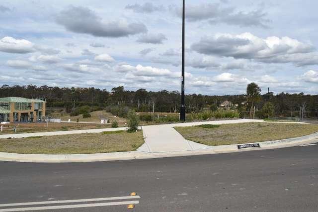 73 University Drive, Campbelltown NSW 2560