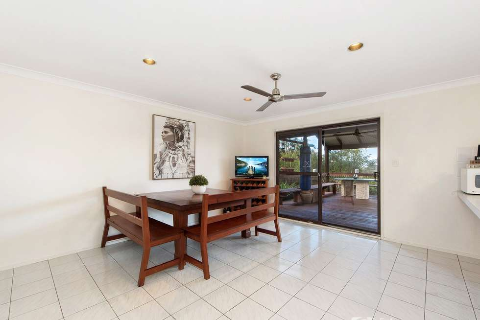 Fourth view of Homely house listing, 13 Pinehurst Place, Robina QLD 4226