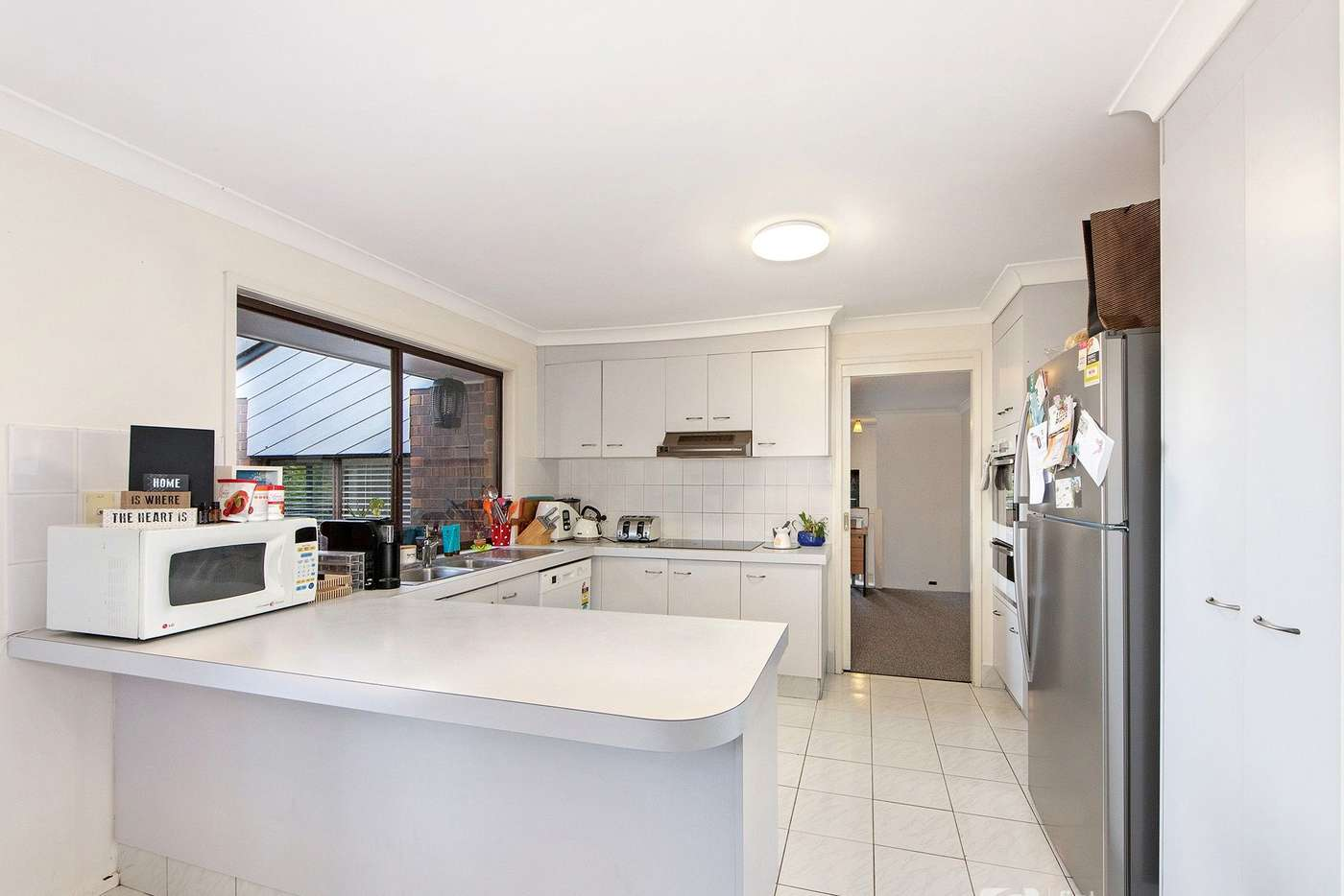 Fifth view of Homely house listing, 13 Pinehurst Place, Robina QLD 4226