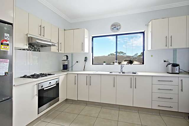 9/14-18 Connells Point Road, South Hurstville NSW 2221