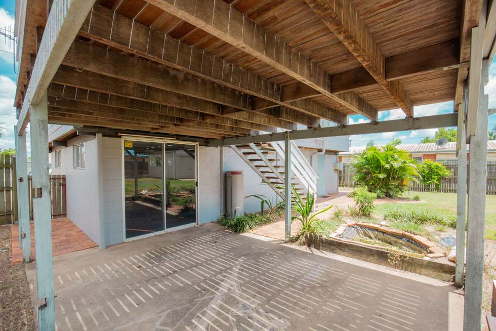 Fourth view of Homely house listing, 231 Branyan Drive, Avoca QLD 4670