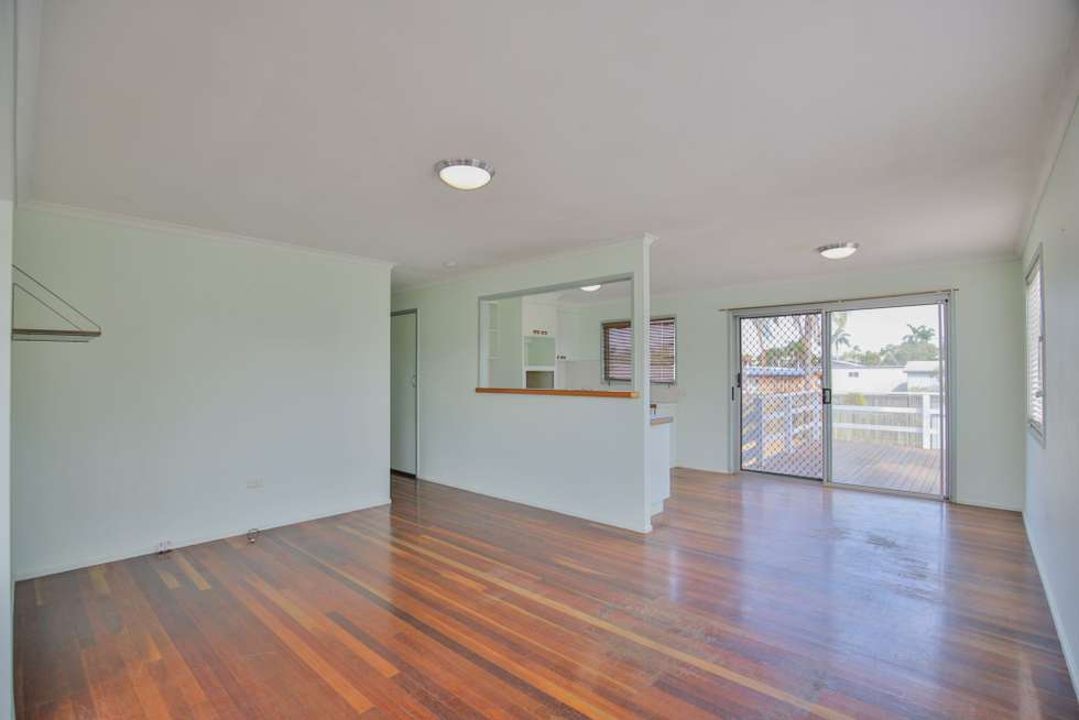 Fifth view of Homely house listing, 231 Branyan Drive, Avoca QLD 4670