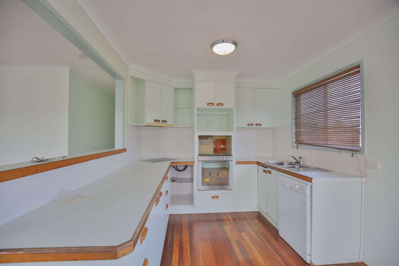 Sixth view of Homely house listing, 231 Branyan Drive, Avoca QLD 4670