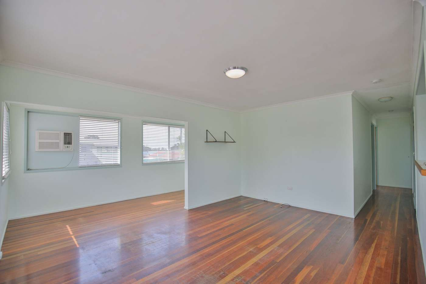 Seventh view of Homely house listing, 231 Branyan Drive, Avoca QLD 4670