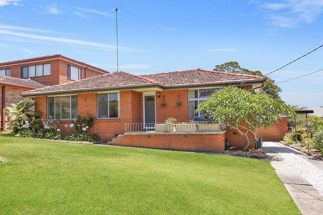 3 Cutler Road, Engadine NSW 2233
