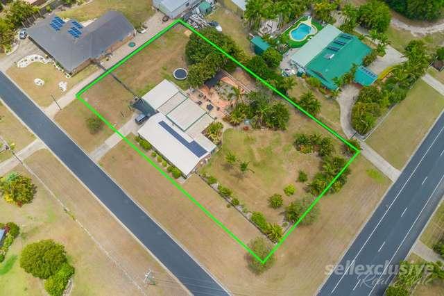 2-6 Triton Court, Ningi QLD 4511