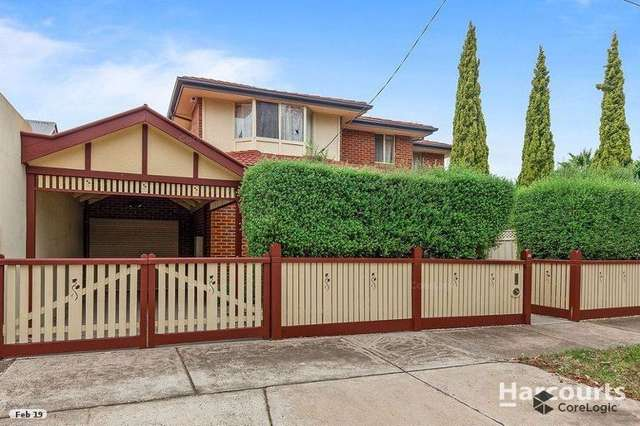 16 Alfred Street, Sunshine West VIC 3020