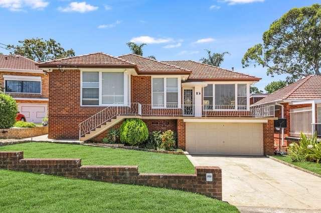 15 Condor Crescent, Blakehurst NSW 2221