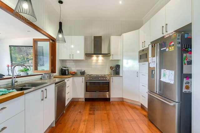 11 Marne Street, Alderley QLD 4051