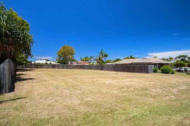 7 Kanooka Avenue, Coolum Beach QLD 4573