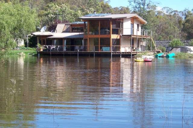 1829 Bundarra Road, Invergowrie NSW 2350