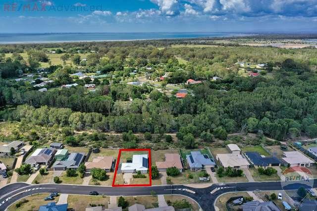 25 Grice Crescent, Ningi QLD 4511