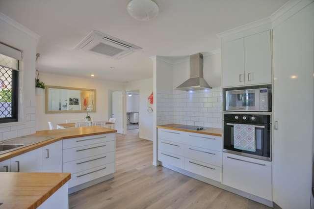 10 Wakefield Court, Avoca QLD 4670
