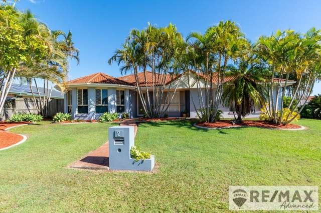 2 Coogee Place, Sandstone Point QLD 4511