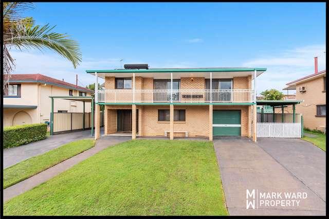 25 Dema Street, Sunnybank QLD 4109