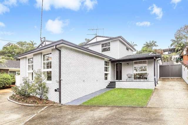 16 Jerrara Street, Engadine NSW 2233