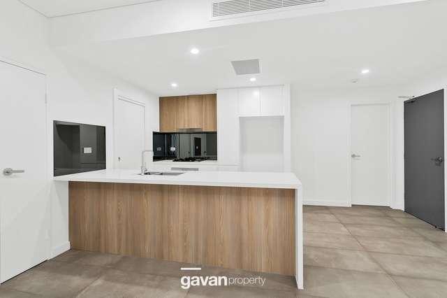 211/2A James Street, Blakehurst NSW 2221