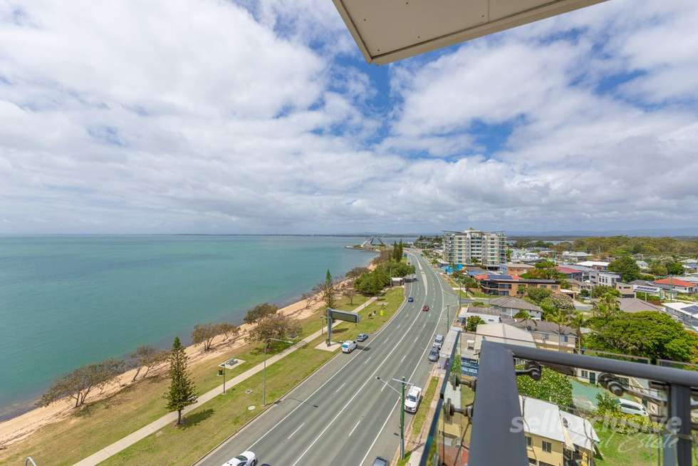 Second view of Homely unit listing, 66/80 Hornibrook Esplanade, Clontarf QLD 4019