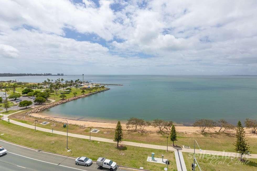 Third view of Homely unit listing, 66/80 Hornibrook Esplanade, Clontarf QLD 4019