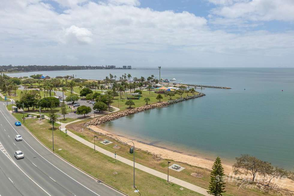 Fourth view of Homely unit listing, 66/80 Hornibrook Esplanade, Clontarf QLD 4019
