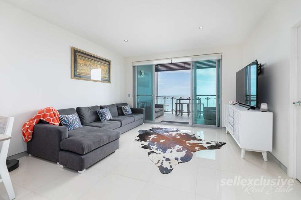 Fifth view of Homely unit listing, 66/80 Hornibrook Esplanade, Clontarf QLD 4019