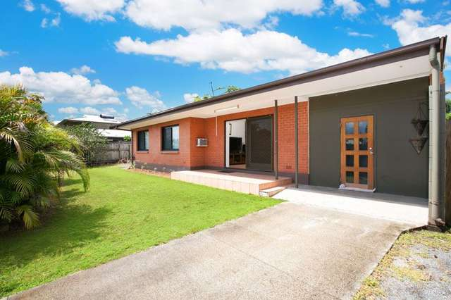 261 Aumuller Street, Westcourt QLD 4870