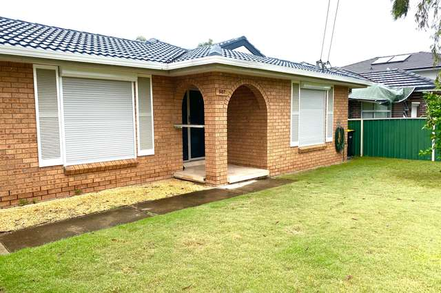 507 Londonderry Road, Londonderry NSW 2753