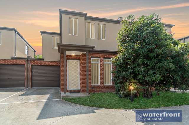 5/4 Young Road, Hallam VIC 3803