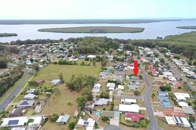 1 Anglers Court, Donnybrook QLD 4510