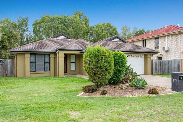 7 Degas Street, Forest Lake QLD 4078